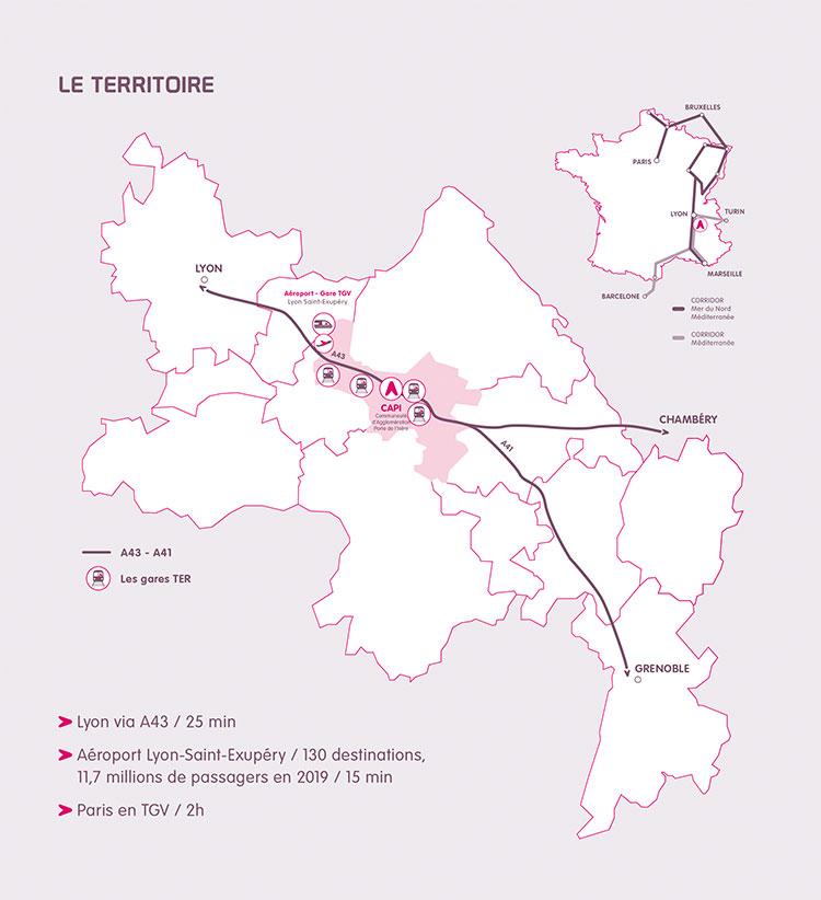 201008_capi-entreprendre_plaquette-web-carte_territoire
