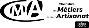 Logo_CMA_CAPI