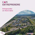 Couv_plaquette_entreprendre_CAPI