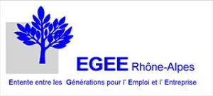 EGEE_LOGO_CAPI